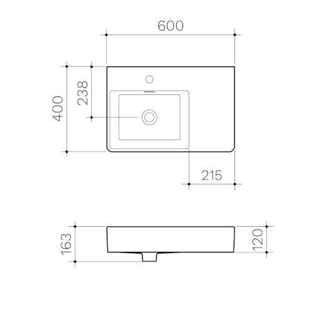CL40008.W1RH_Clark-Square-600-RH-Shelf-WB_PL_1.jpg