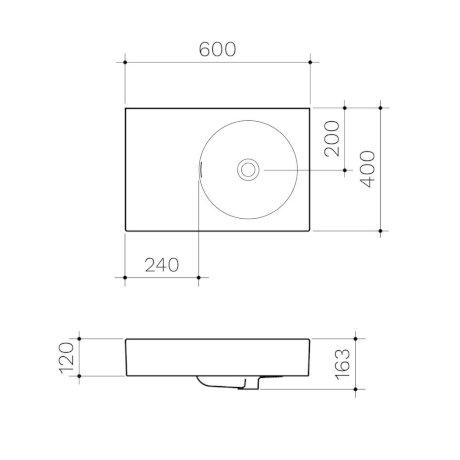 CL40004.W0LH_Clark-Round-600-LH-Shelf-WB_PL_1.jpg