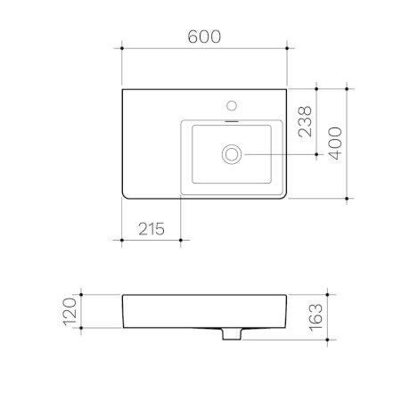 CL40009.W1LH_Clark-Square-600-LH-Shelf-WB_PL_1.jpg