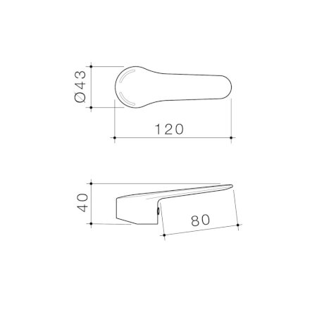 Opal-Care-Standard-handle-HC_PL_2.jpg