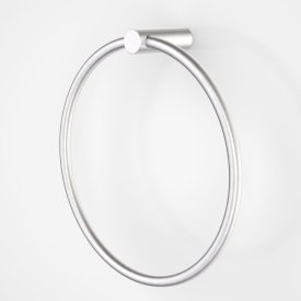 Maximus Towel Ring