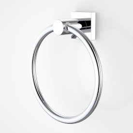 Enix Towel Ring