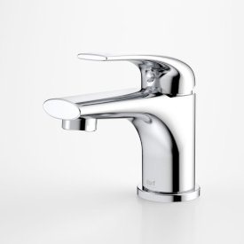 Hugo Basin Mixer