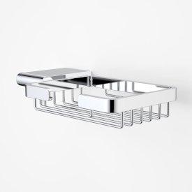 Enigma Soap Dish