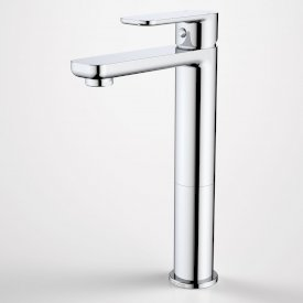 Luna Tower Basin Mixer