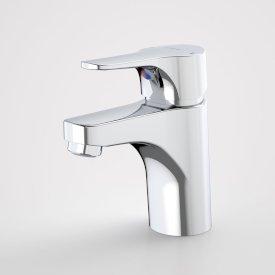 Skandic Basin Mixer