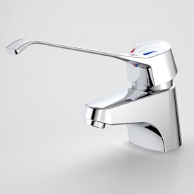 Nordic Care Basin Mixer