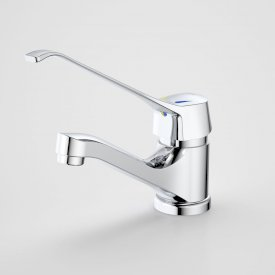 Nordic Care Sink Mixer 150mm (warm/cold)