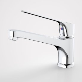 Skandic Care Sink Mixer (Hot/Cold)