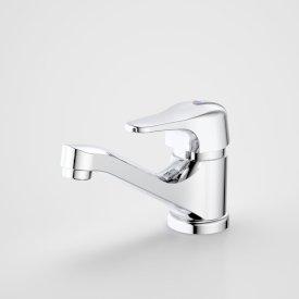 Nordic Sink Mixer (150mm)