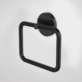 Liano Towel Ring
