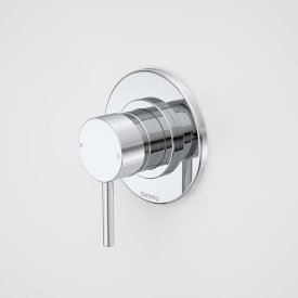 Liano Nexus Bath/Shower Mixer