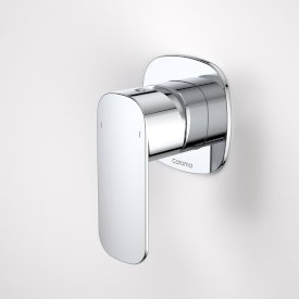 Contura Bath/Shower Mixer