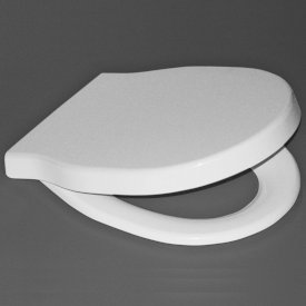 Opal II Soft Close Seat