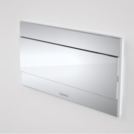 Invisi Series II® Blank Access Panel