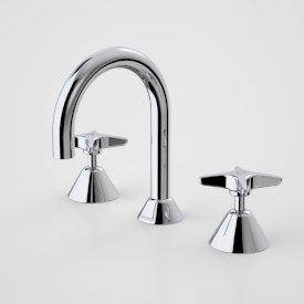 Elegance II Basin Set