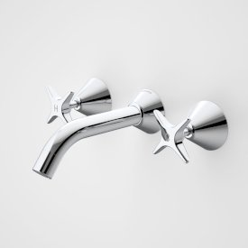 Elegance II Bath Set