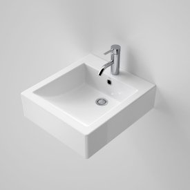 Liano Wall Basin