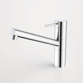 Pin Lever Sink Mixer