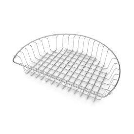 Draining Baskets