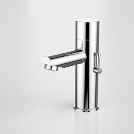 G SERIES Electronic Touch Basin Mixer (Adjustable Temperature)