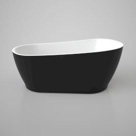Noir 1700 Freestanding Bath