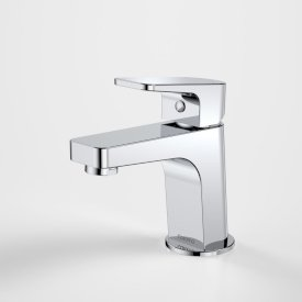 Morgana Basin Mixer