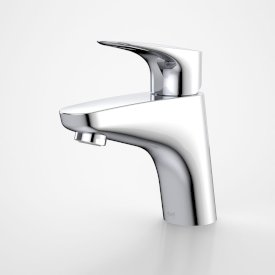 Flickmixer Plus Basin Mixer