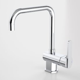 Saracom Sink Mixer