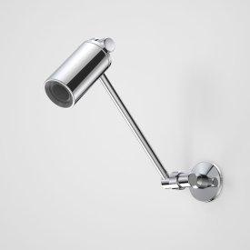 Flow Adjustable Shower