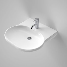 Opal Sole 550 Wall Basin