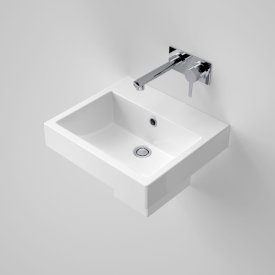 Liano Nexus Wall Basin