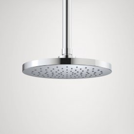 Invigra Overhead Showerhead 200mm