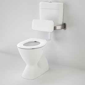 Cosmo Care V2 Connector Suite with Backrest