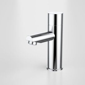 G SERIES Electronic Touch Basin Tap (Fixed Temperature)