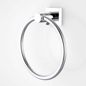 Enix Towel Ring