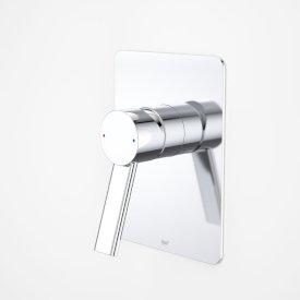 Villa Bath/Shower Mixer