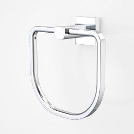 Viridian Towel Ring