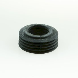 40mm Kee Seal 4 Pack