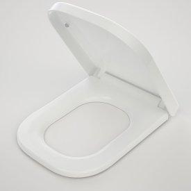 Luna Square Toilet Seat