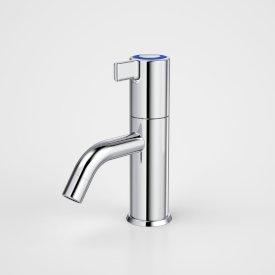 G Series+ Pillar Tap