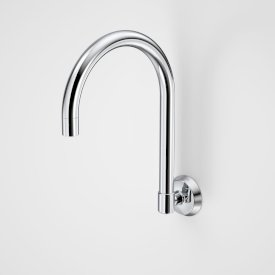 G Series+ Wall Sink Outlet