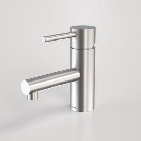 Titan Stainless Steel Basin Mixer