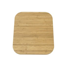 Punch Mega Bowl Chopping Board