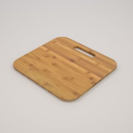 Luna Chopping Board