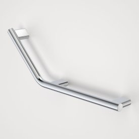 Opal Support Rail 135 Degree Right Hand Angled