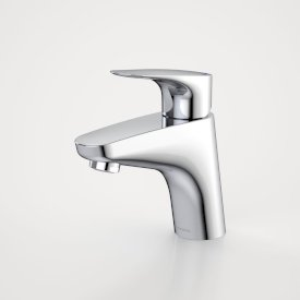 Care Plus Basin Mixer Standard Handle H/C
