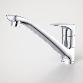 Care Plus Sink Mixer Standard Handle H/C