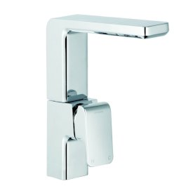 Kiri Sink Mixer