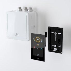 Caroma Smart Command Intelligent Shower – Single